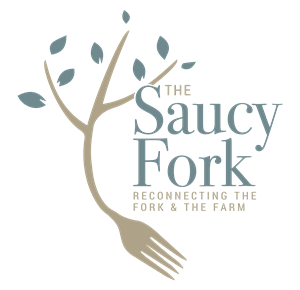 The Saucy Fork